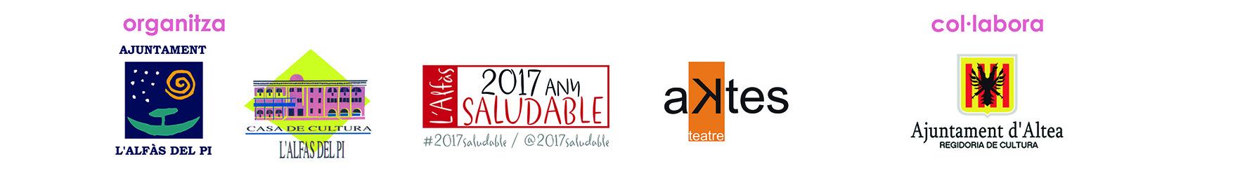 AF tira logos alfas2017_baixa